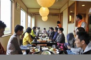 H25_tudoi_photo4