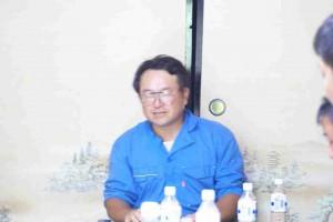 登米市板倉農産