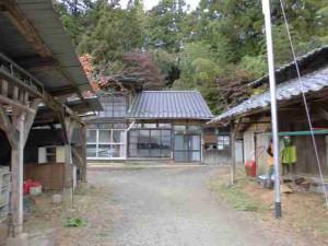 20151031_nagaya2