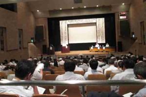 2016-09-08_symposium_-photo12