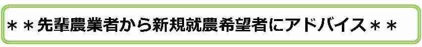 20181027_tudoi_photo9